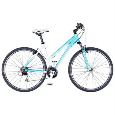 Велосипед Author Vista (2014)