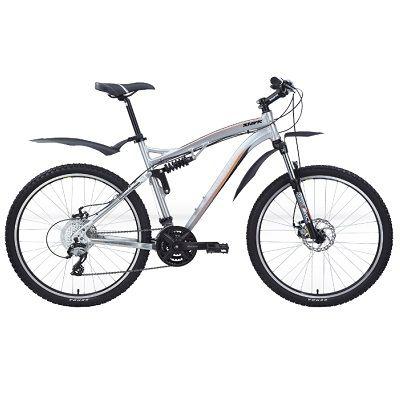 Велосипед Stark Stinger Disc 2013