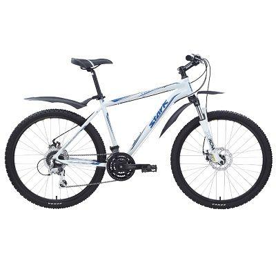 Велосипед Stark Tactic Disc 2013