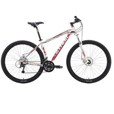 Велосипед Stark Armer Disc 2014