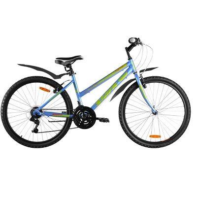 Велосипед Stark Karma 2014