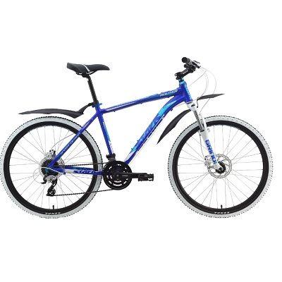 Велосипед Stark Router HD 2014