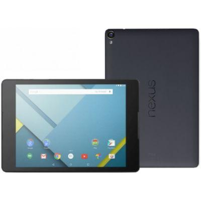 ������� HTC Nexus 9 EEA 3G 4G Black 99HZH005-00