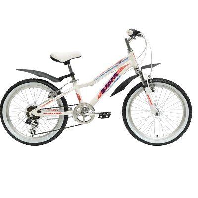Велосипед Stark Bliss Girl 2015