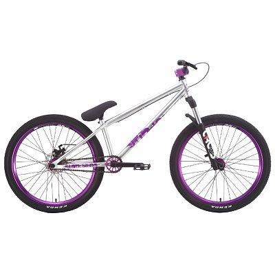 Велосипед Stark Grinder 2015