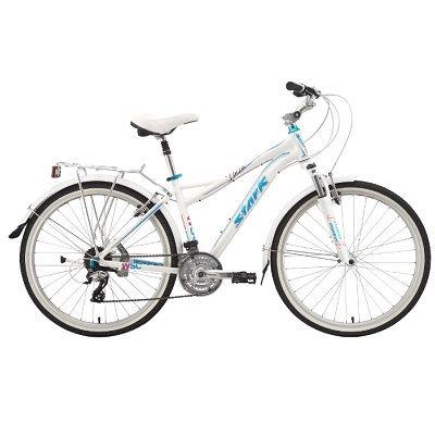 Велосипед Stark Ibiza 2015
