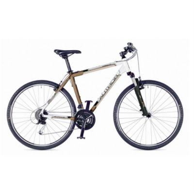 Велосипед Author Reflex (2015)