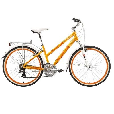Велосипед Stark Plasma 2015