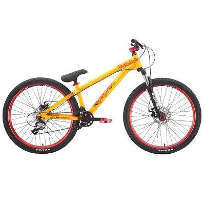 Велосипед Stark Pusher 1 2015