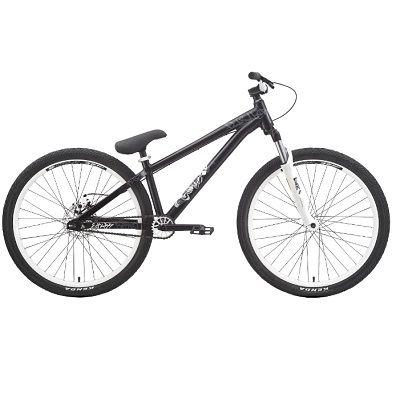 Велосипед Stark Pusher 2 2015