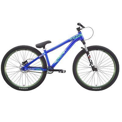 Велосипед Stark Pusher 3 2015