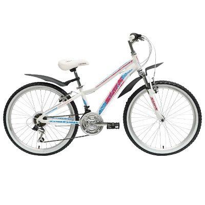 Велосипед Stark Slider Girl 2015