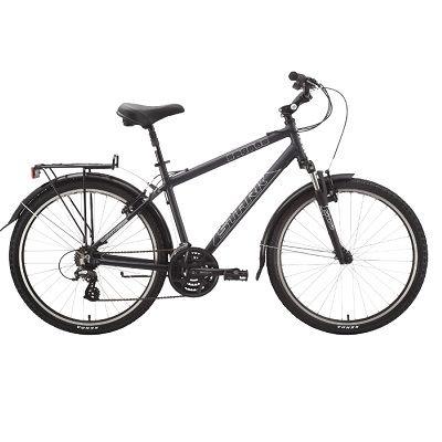 Велосипед Stark Status 2015