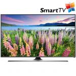 Телевизор Samsung UE55J5500AUX