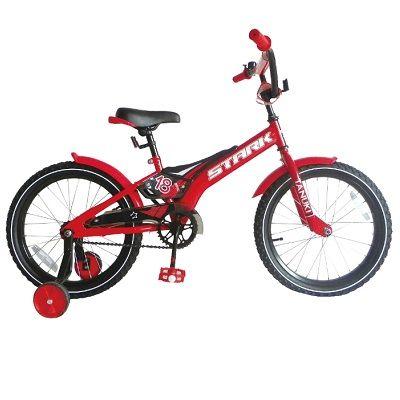Велосипед Stark Tanuki Boy 18 2015