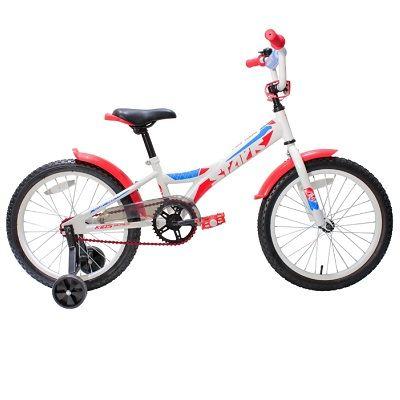 Велосипед Stark Tanuki 16 2014