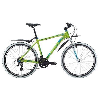 Велосипед Stark Router 2014