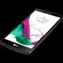 Смартфон LG G4 H818 Brown 3G LTE LGH818P.ACISLB