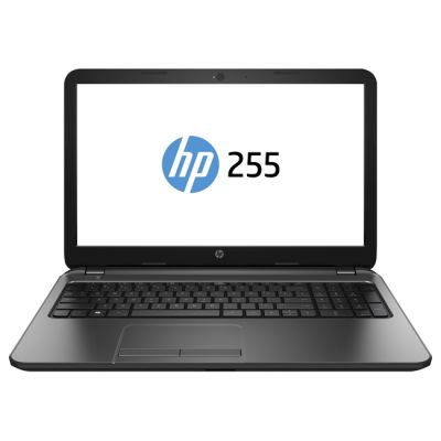 Ноутбук HP 255 G4 M9T41EA