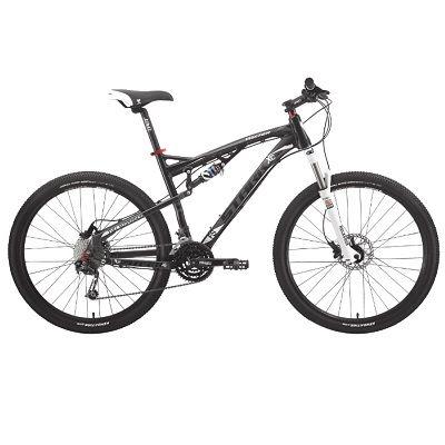 Велосипед Stark Voxter Race 2015
