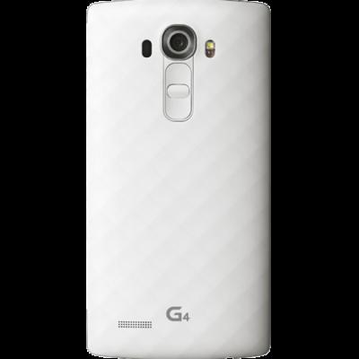 �������� LG G4 H818 White 3G LTE LGH818P.ACISWH