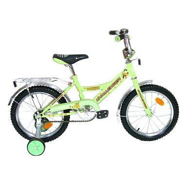 Велосипед Challenger Donky 12 2013