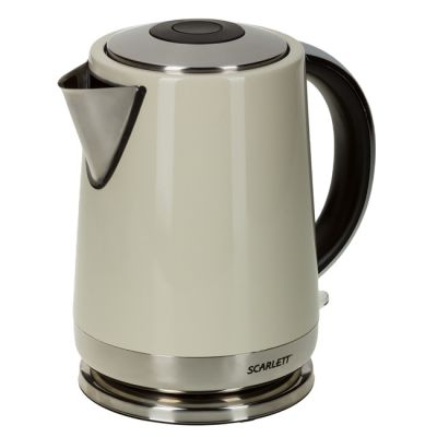 Электрический чайник Scarlett SC-EK21S04