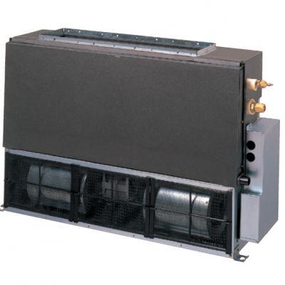 Внутренний блок Fujitsu канального типа компактный для мультизональных систем VRF ARXB14GALH