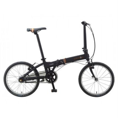 Велосипед Dahon Vitesse I7 (2015)