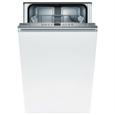 Посудомоечная машина Bosch SPV40M20RU
