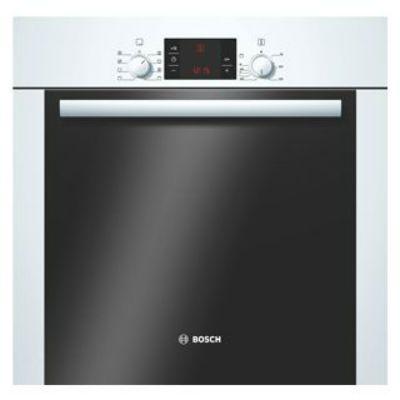 Встраиваемая электрическая духовка Bosch HBA23B223E