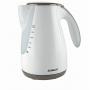 Электрический чайник Scarlett SC-EK18P22