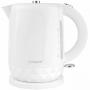 Электрический чайник Scarlett SC-EK18P11
