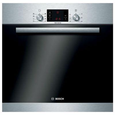 Встраиваемая электрическая духовка Bosch HBA23R150R