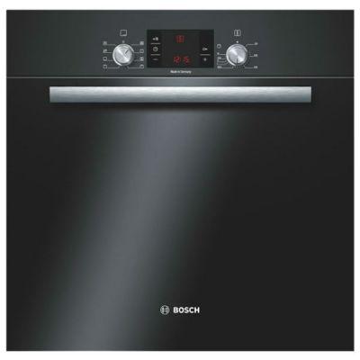Встраиваемая электрическая духовка Bosch HBA23R160R
