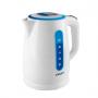Электрический чайник Scarlett SC-EK18P02