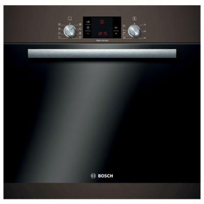 Встраиваемая электрическая духовка Bosch HBA23S140R