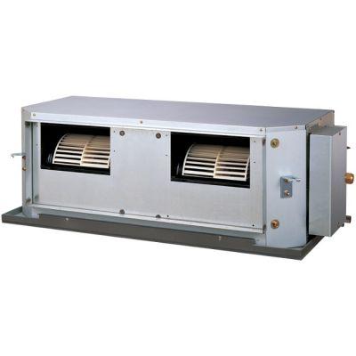 Внутренний блок Fujitsu канального типа высоконапорный для мультизональных систем VRF ARXC72GATH