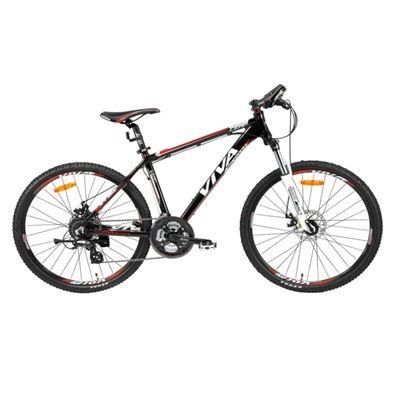 Велосипед VIVA LEAP (SX-2000)