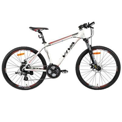 Велосипед VIVA LEAP