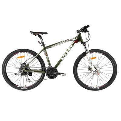 Велосипед VIVA CHEVY (SX-2300)