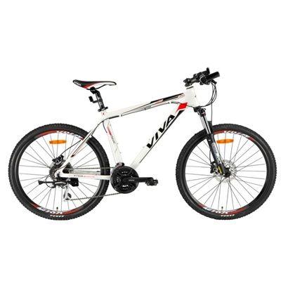 Велосипед VIVA CHEVY