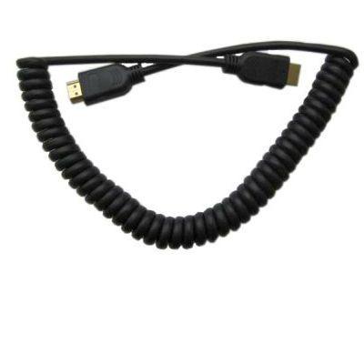 ������ Espada HDMI(M)-HDMI(M), 3�, ver1.4 ����������