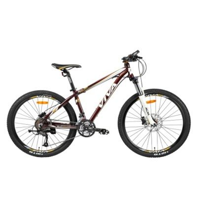 Велосипед VIVA GALLOP