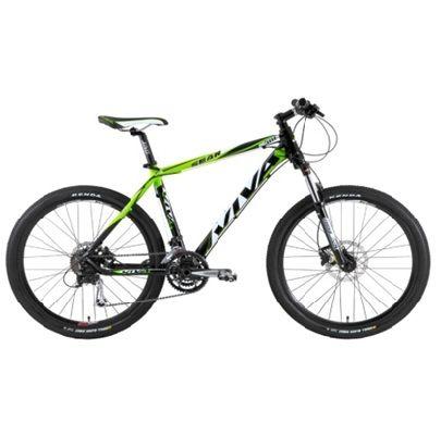 Велосипед VIVA SEAN 1.0