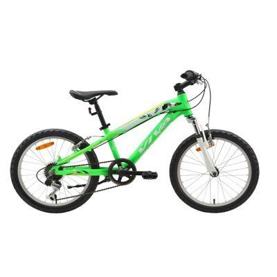 Велосипед VIVA LYCAN