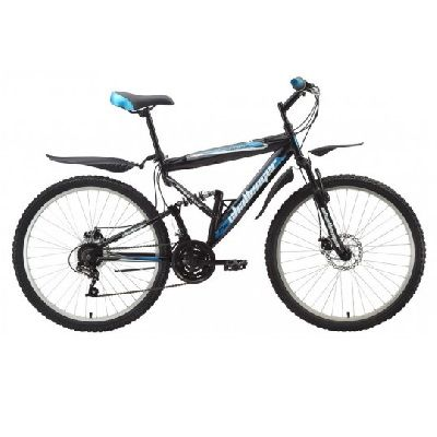 Велосипед Challenger Genesis Lux 2015