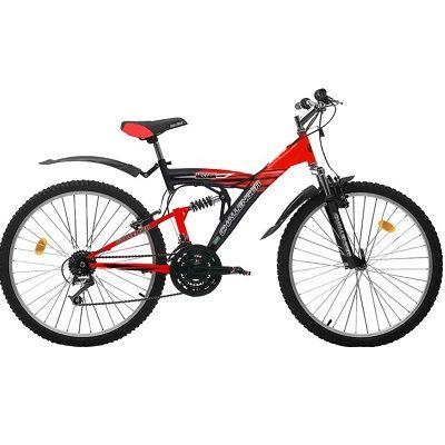 Велосипед Challenger Mission _ 2015