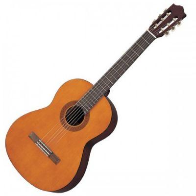 Классическая гитара Yamaha C-40M