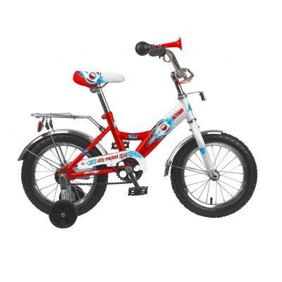 Велосипед Forward ALTAIR City boy 12
